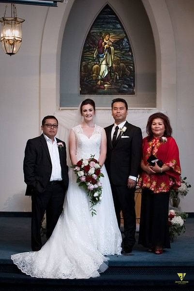 Wedding of Elaine and Jon -322.jpg