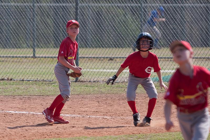Cards Baseball 2011-0155.jpg