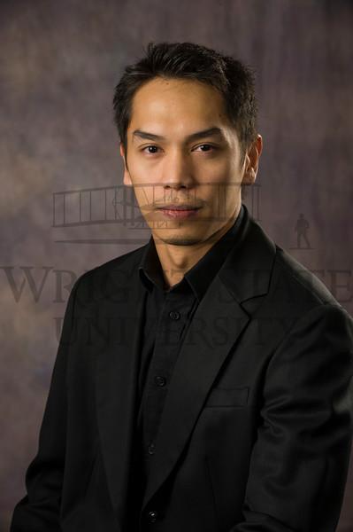 16818 Edward Sevillano Graduating Senior Student Profile 12-11-15