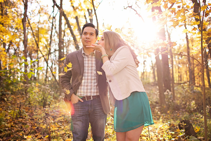 Le Cape Weddings - Piano Engagement Photo Session - Melanie and Lyndon 39.jpg