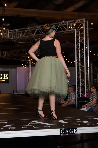 Knoxville Fashion Week Friday-542.jpg