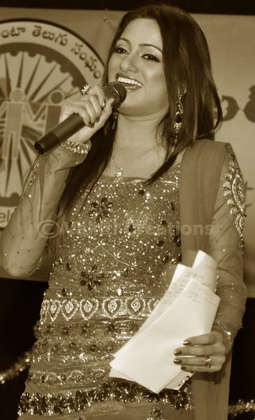 GATA - 2010 - Diwali Celebrations - 1
