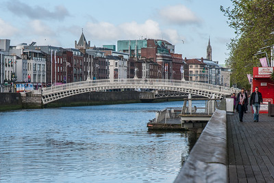Ireland Trip 2016