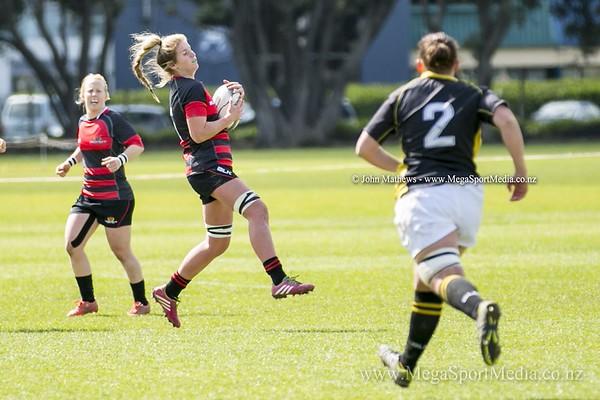 20150926 Rugby - Wgtn v Canterbury _MG_2728 a WM