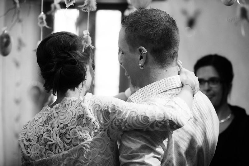 Hochzeit-Fraenzi-und-Oli-2017-279.jpg