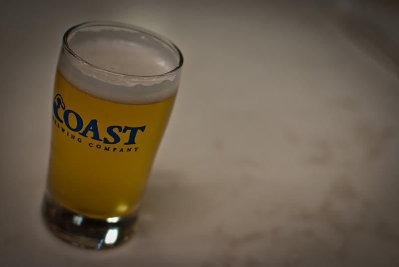 Charleston 201304 Coast Brewery (2).jpg