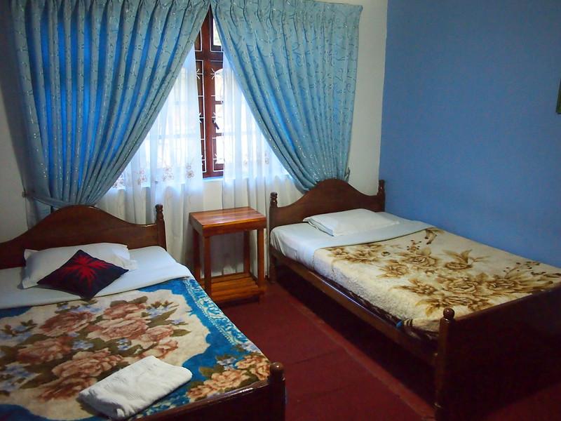 P2168572-royal-guest-bedroom.JPG