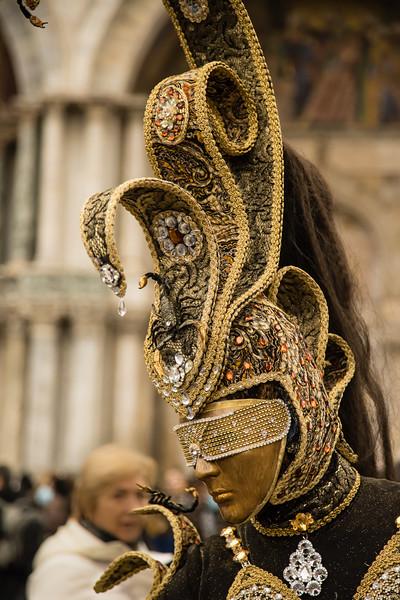 Venice carnival 2020 (31 of 105).jpg