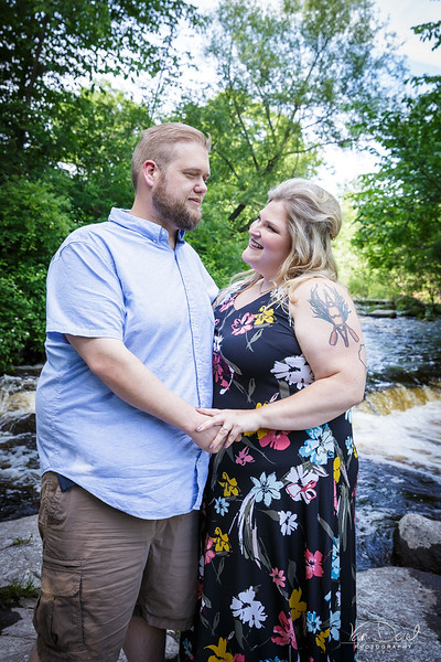 2018_06_22_Jessica and Chris Engagement
