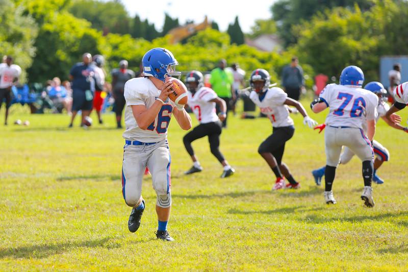 football_scrimmage_lfaLFA_006931Parkway.jpg