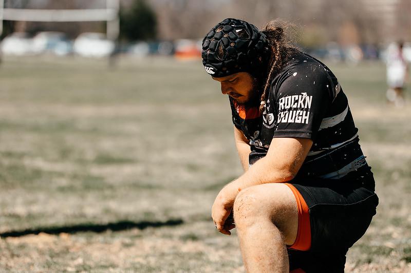 Dry Gulch Rugby 238 - FB.jpg