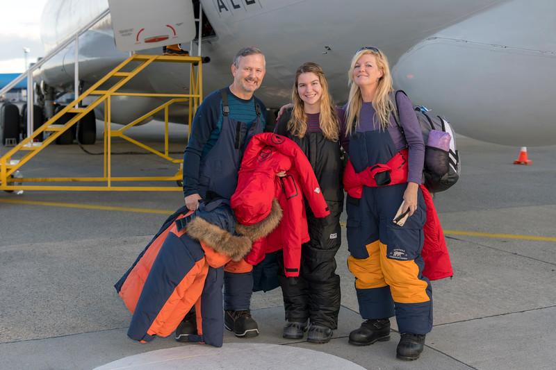 Punta IL76 Union Glacier -1-2-18068070.jpg
