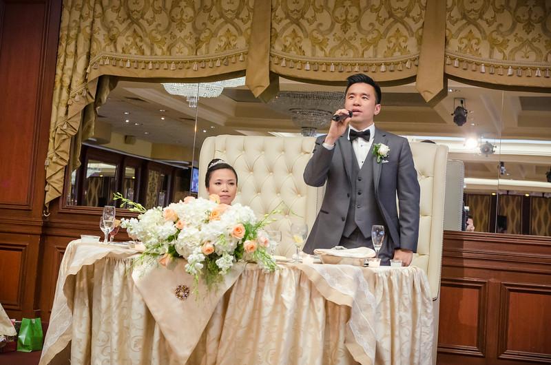 edwin wedding web-5125.jpg