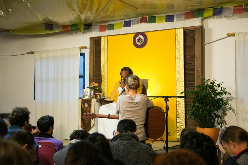 20141207_Sunday Satsang web141.jpg
