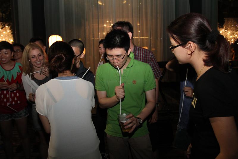 [20120609] Siobhan's Full Moon Party [Tim] (283).JPG