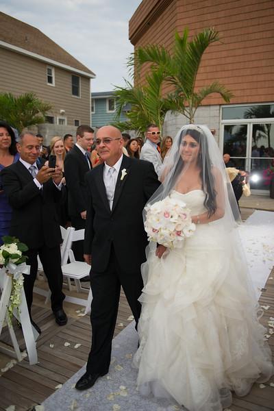 Wedding of Stephanie and Phil-3133.jpg