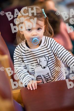 Bach to Baby 2017_Helen Cooper_Islington Highbury-2017-12-09-34.jpg