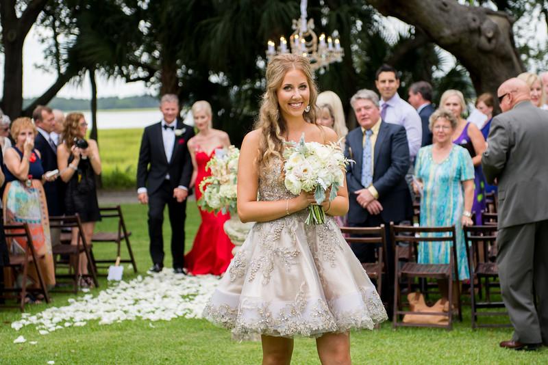 Cameron and Ghinel's Wedding180.jpg