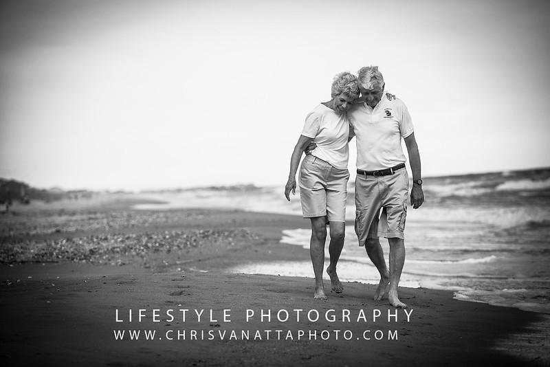 Family Beach photographer North Carolina (94 of 113)-X2.jpg