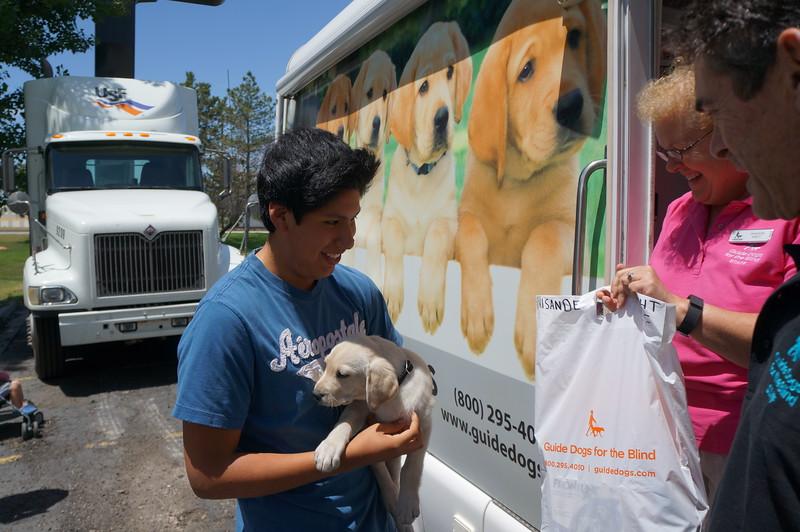 Puppy Truck June 2016 035.JPG
