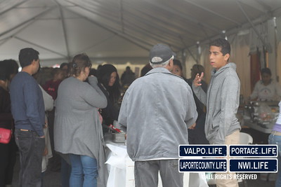 Valparaiso International Center's 6th Annual World Cultural Festival