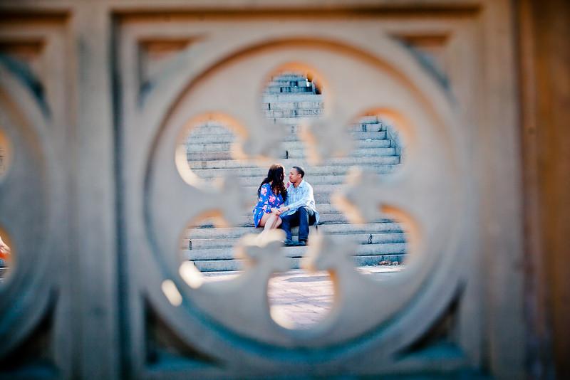 0377_ReadyToGoProductions.com_nj_wedding_photography.jpg