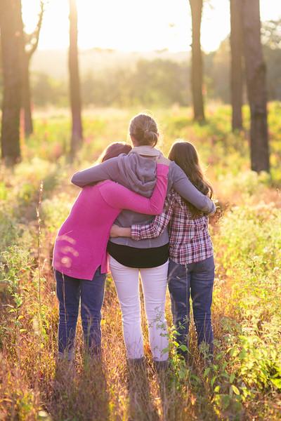 montgomery girls-38.jpg