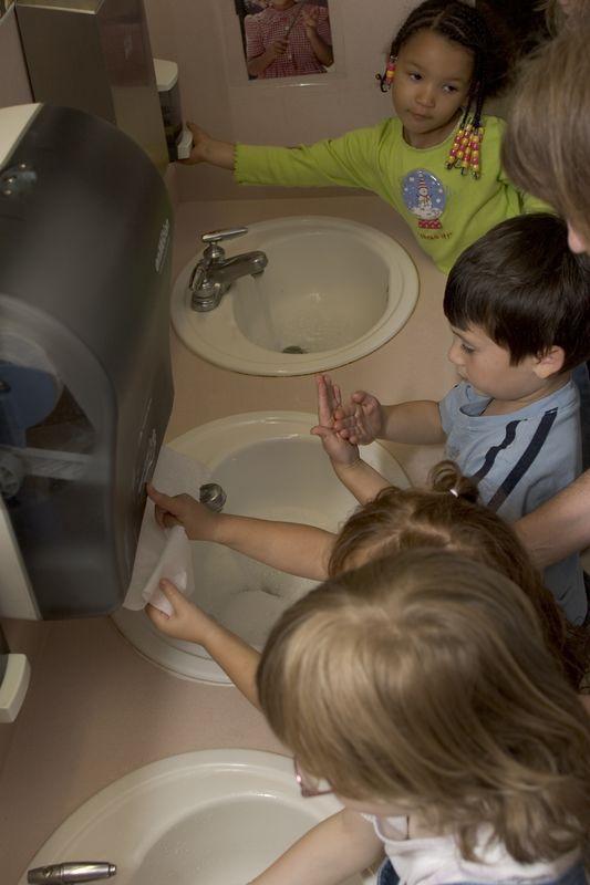 Childcare087.jpg