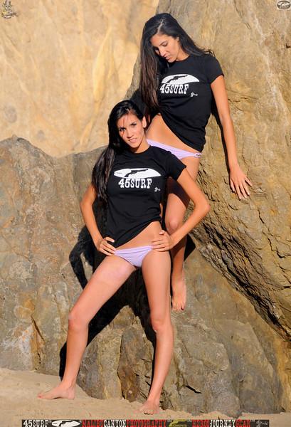 45surf malibu swimsuit models bikini models matador 02,23,23,.jpg