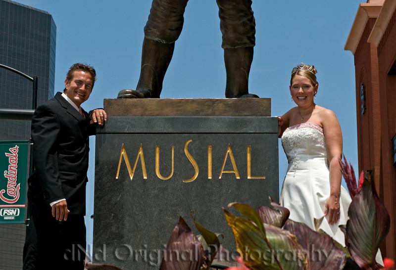 020 Heather & JT Mo Photo Shoot.jpg