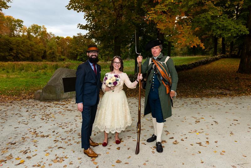 Steven & Michelle Wedding-75.jpg