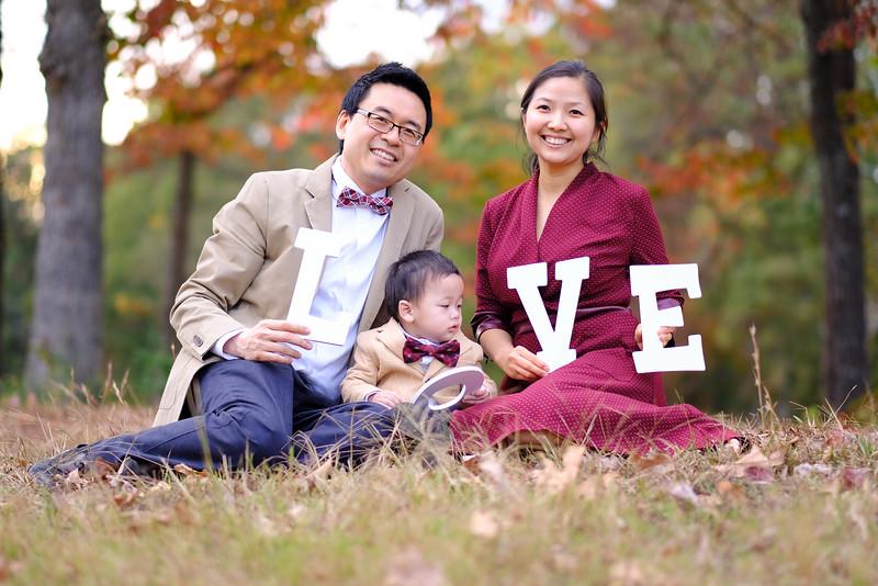 Family Pics Nov-4484.jpg