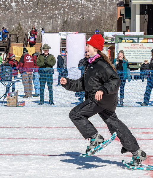 2019 ZP Snowshoe Competition-_5000405.jpg