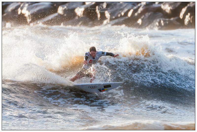 082414JTO_DSC_2939_Surfing-Vans Pro-Nathaniel Curran-Rd4 Heat 1.jpg