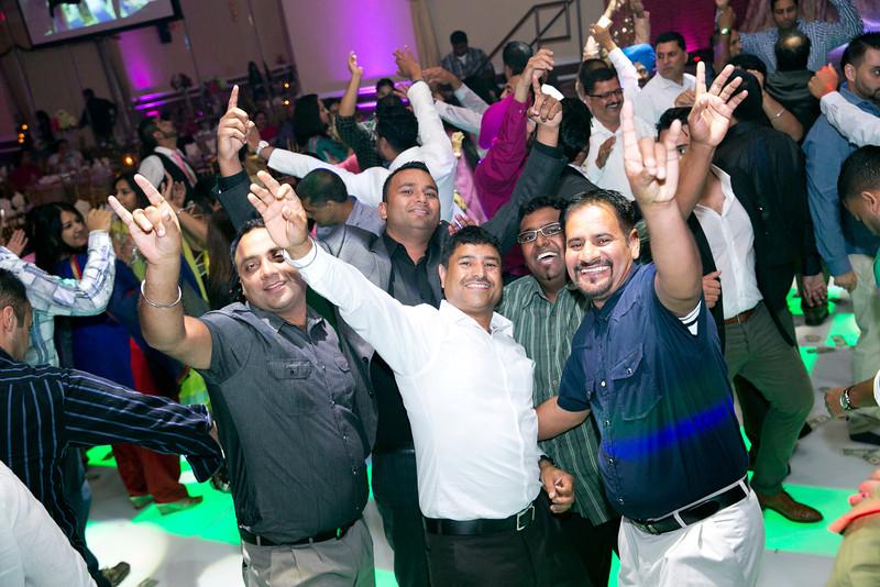 Mirage Banquet Hall_0371.jpg