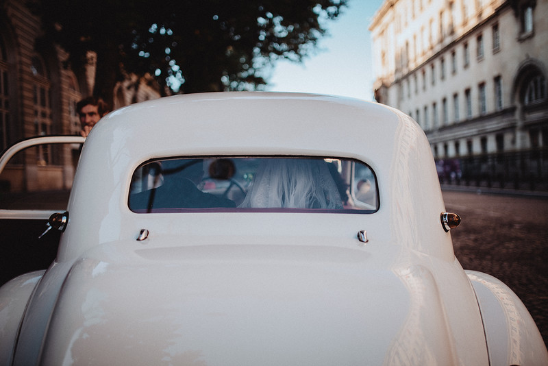 Tu-Nguyen-Destination-Wedding-Photography-Elopement-Paris-Janee-Danny-w-303.jpg