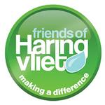 Friends-Of-Haringvliet-240x160.jpg