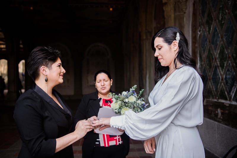 Andrea & Dulcymar - Central Park Wedding (180).jpg