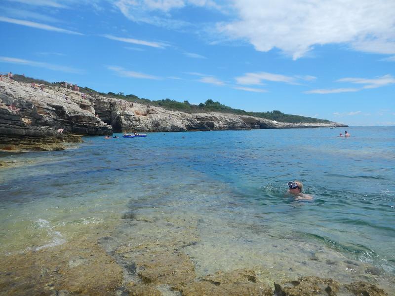 Kroatia2014-0091.jpg
