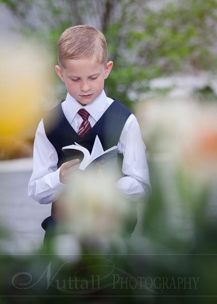 Lucas Baptism 41.jpg
