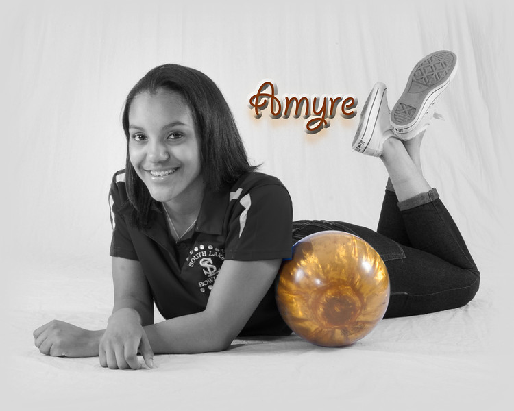 amyre425.jpg