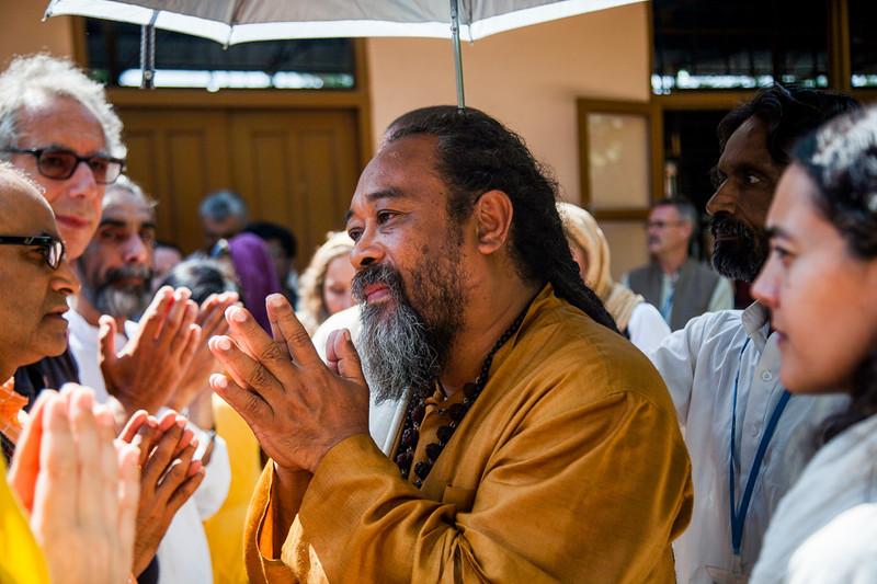 5 week darshan029.jpg
