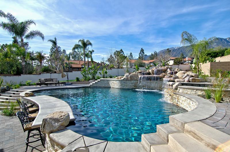 1120 Martingale Way Rancho Cucamonga pool (10).jpg
