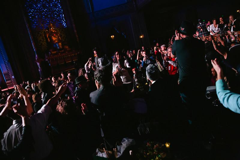 20140208_20140208_Elevate-Oakland-1st-Benefit-Concert-1725_Edit_No Watermark.JPG