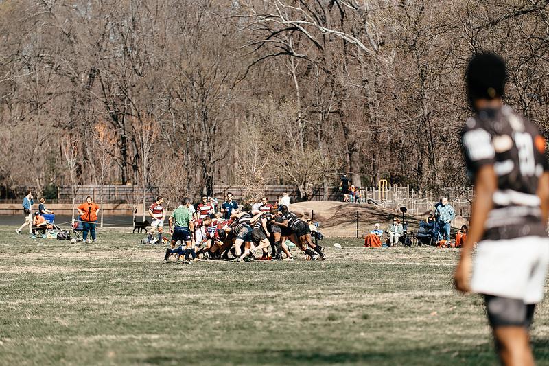Dry Gulch Rugby 212 - FB.jpg