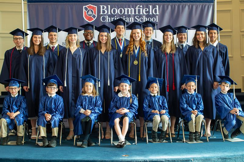 Kindergarten Graduation 2019-3.jpg