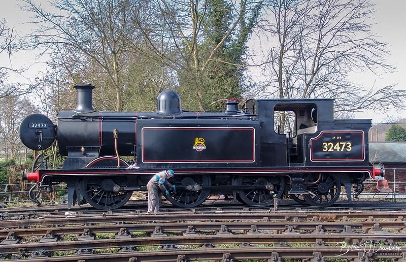 050328_Bluebell_Railway_0003.jpg