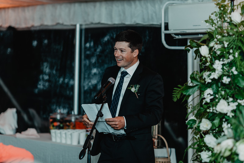 Sam + Louis Wedding-1233.jpg