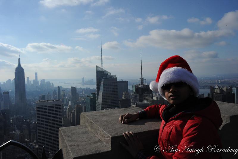 2012-12-25_XmasVacation@NewYorkCityNY_366.jpg