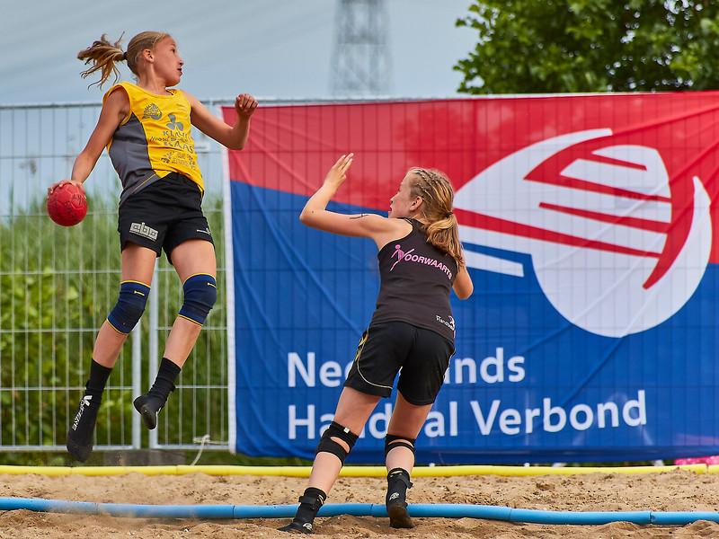 Molecaten NK Beach Handball 2017 dag 1 img 512.jpg